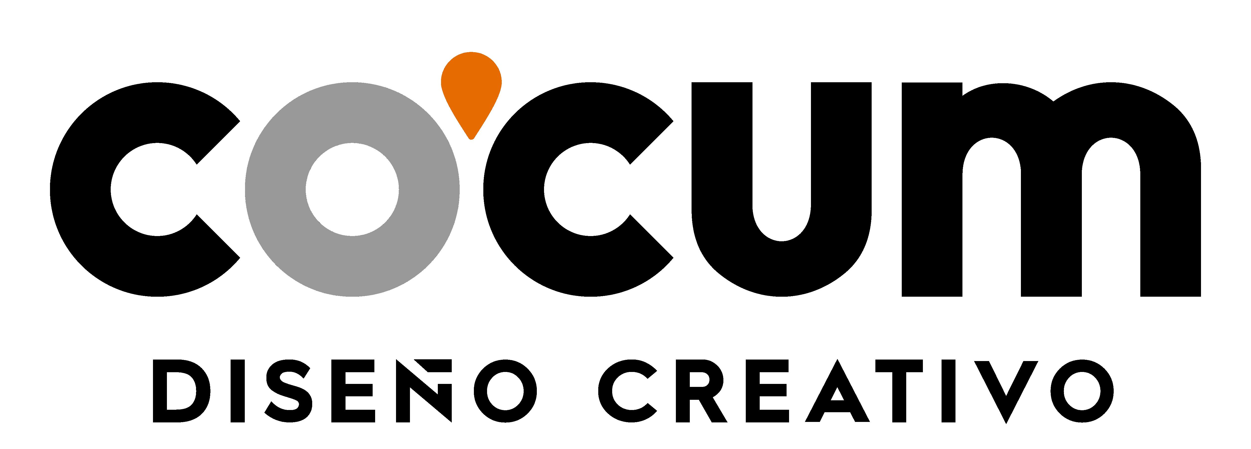 cocum · diseño creativo