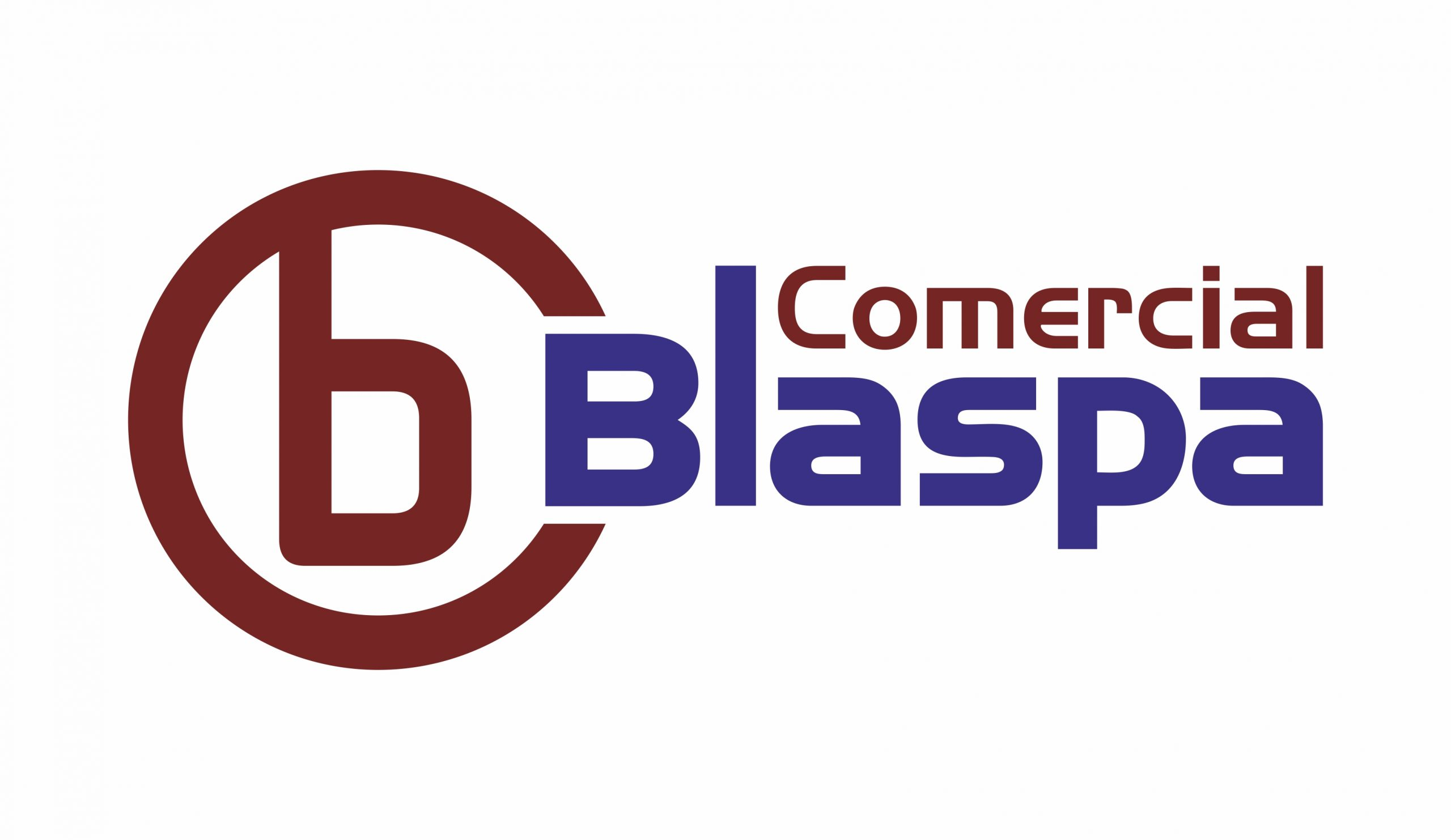 logo blaspa