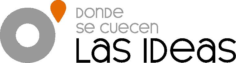 slogan cocum