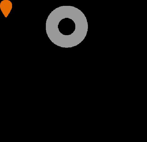 cocum logo